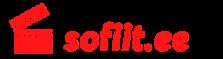 Filmikultuuri veebisait